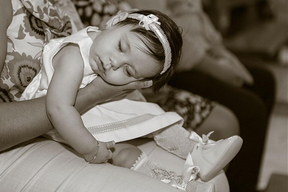 fotografía infantil, bodas, bautizos y comuniones