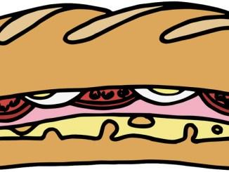 disegno-panino-colorato