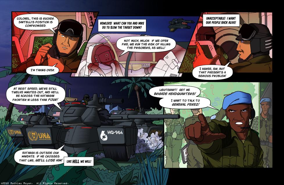 comic-2010-02-01-E1P15.jpg