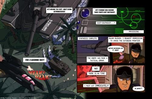 comic-2010-02-15-E1P16.jpg