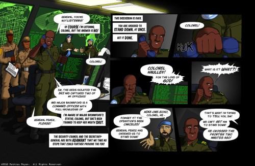 comic-2010-03-25-E1P18.jpg