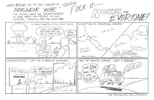 comic-2010-07-19-E1P34.jpg