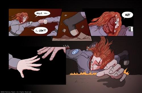 comic-2010-09-20-E2P08.jpg