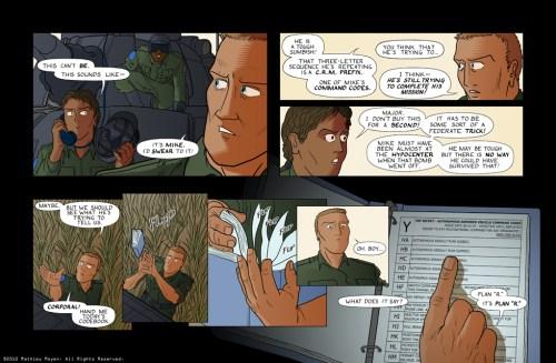 comic-2010-11-01-E2P13.jpg