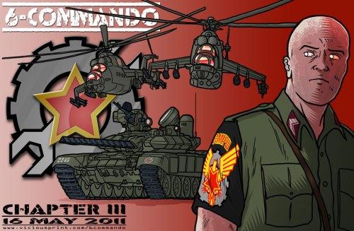 comic-2011-04-18-E3Leadin1.jpg