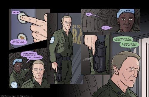 comic-2012-01-09-E03P32.jpg