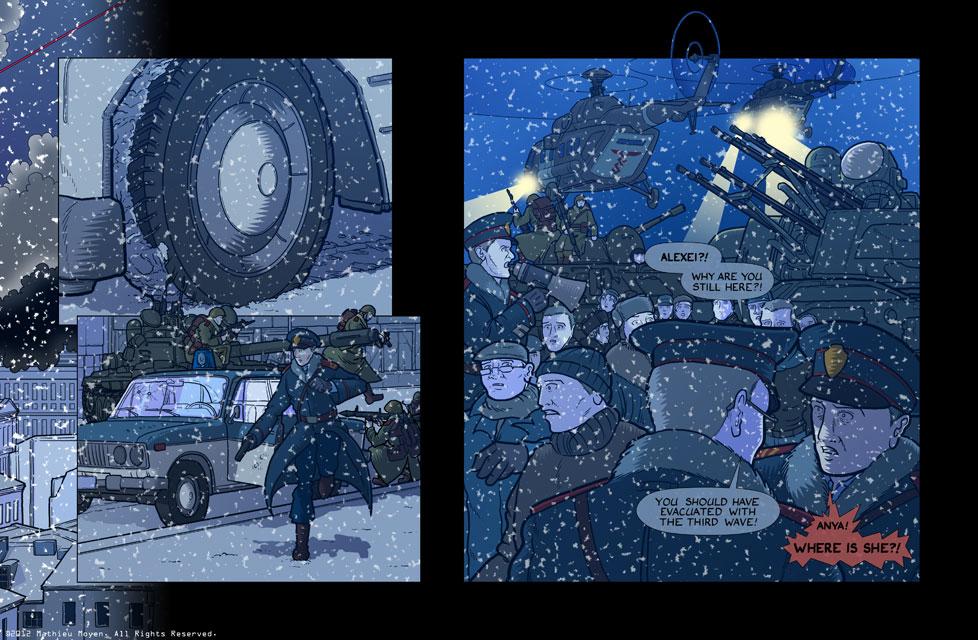 comic-2012-10-22-E04P03.jpg