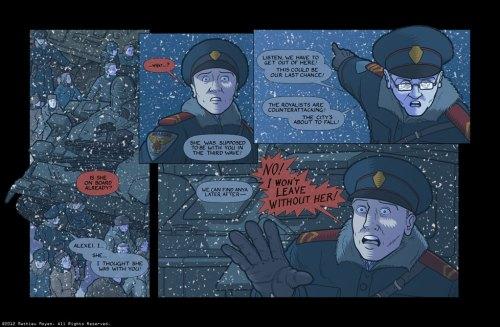 comic-2012-10-29-E04P04.jpg