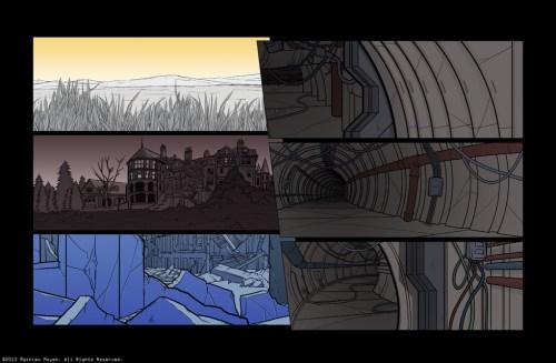 comic-2013-05-06-E04P24.jpg