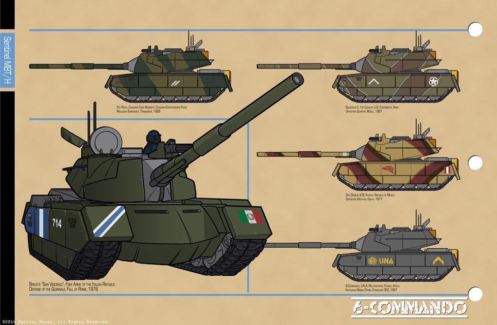 M75A4-Sentinel-Part-2