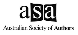 Australian Society of Authors