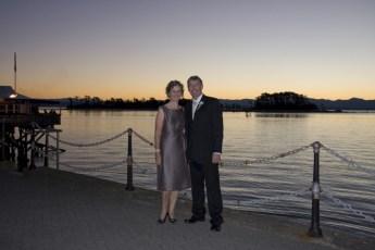 karen-liam-nelson-wedding-vicki-turnbull-photography