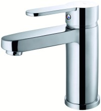 China Best Single Lever Bathroom Sink Faucets Suppliers ...