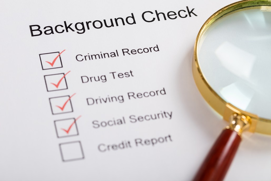 How Long Should a Quality Employment Background Check Take - Part 2