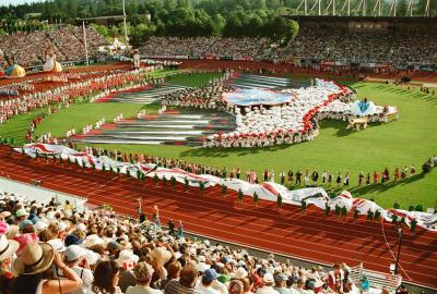 Victoria's Commonwealth Games bid picks up steam
