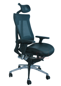Orthopaedic Chair - IRIS  Victoria Furnitures ltd