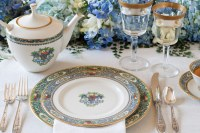 Discontinued China Patterns Dinnerware & Discontinued ...