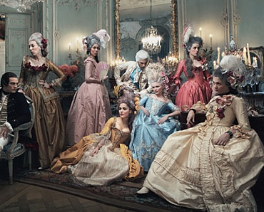 Victorian Era Women39s Fashion Dresses Clothing And Gowns