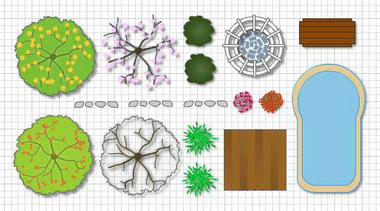 Landscape Design Software Free - Top 2016 Downloads