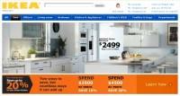 Kitchen Sales Uk Ikea. bar stools ikea kitchen base units ...