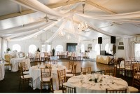 Elkridge Furnace Inn Wedding    Nicole + Justin   Victoria ...
