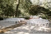 Elkridge-Furnace-Inn-Wedding-Summer-Maryland-Baltimore ...