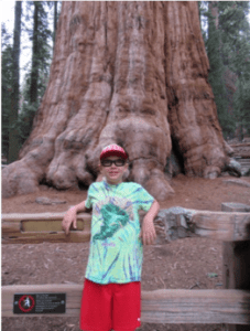 sequoia_Jacob