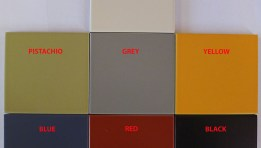 tile colours 2015