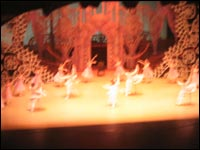 Ballet Philippines' The Nutcracker