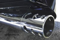 Side Pipes.html | Autos Post