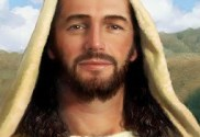 Jesus-Christ-Pics-23011-1
