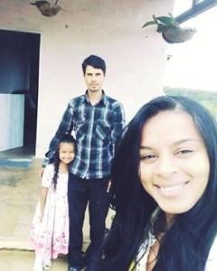 família Leite
