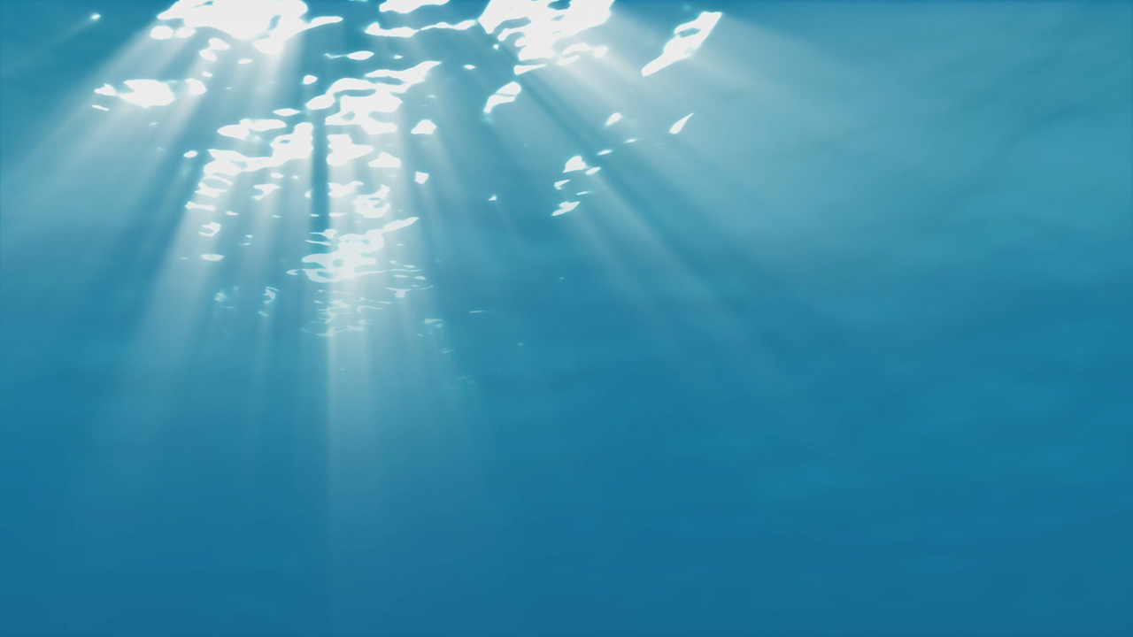 Watery Desktop 3d Animated Wallpaper Screensaver Download 301 Moved Permanently