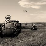 Retro_Old_War___Advance_Wars___by_RETROnoob