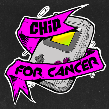 chip for cancer