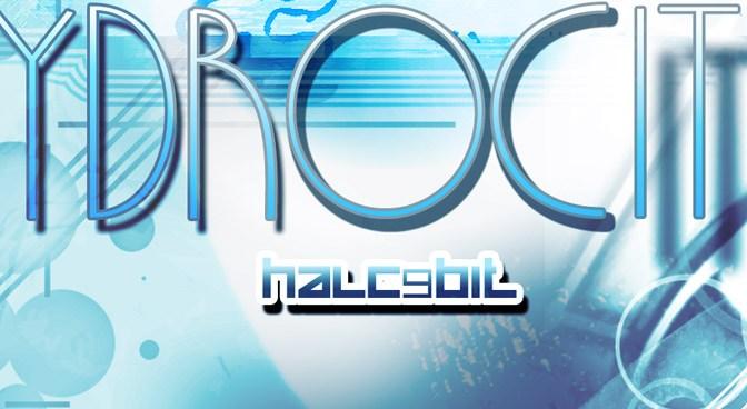 halc-hydrocity-blog