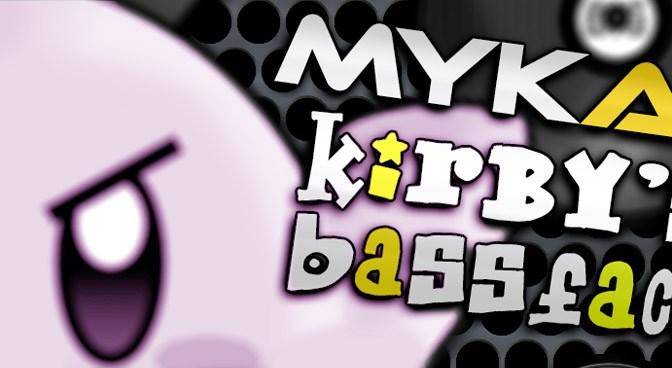 kirby-bassface