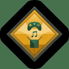 GameMusicBundle-RetroLogo