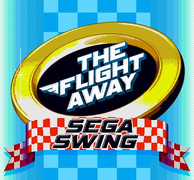 flightAway