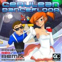 Cerulian Dancefloor Remastered - GameChops