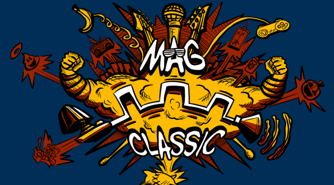 Magclassic.png?resize=672%2C372