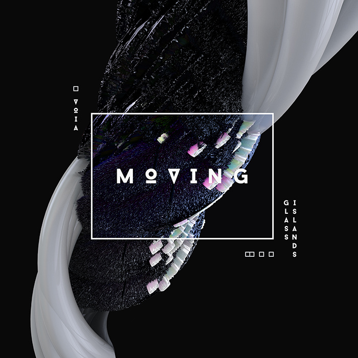 VOIA & Glass Islands - Moving [In-Depth Review]