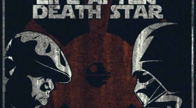 Star Wars Mixtape: Life After Death Star
