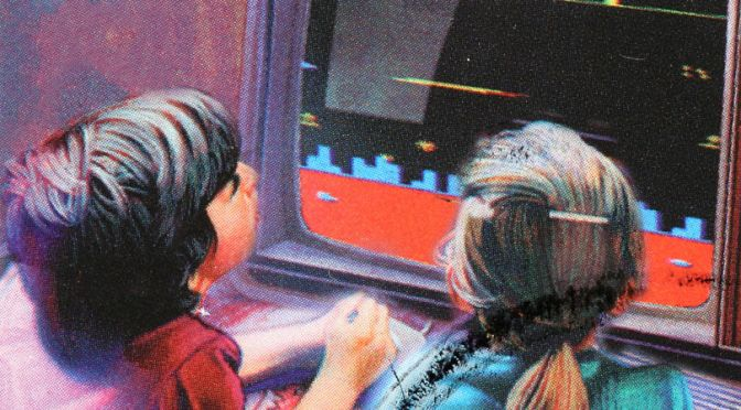 419721-children-of-pong-the-forgotten-early-atari-consoles
