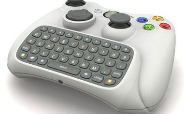 PC Drivers? Ha! You already have a perfectly good keyboard