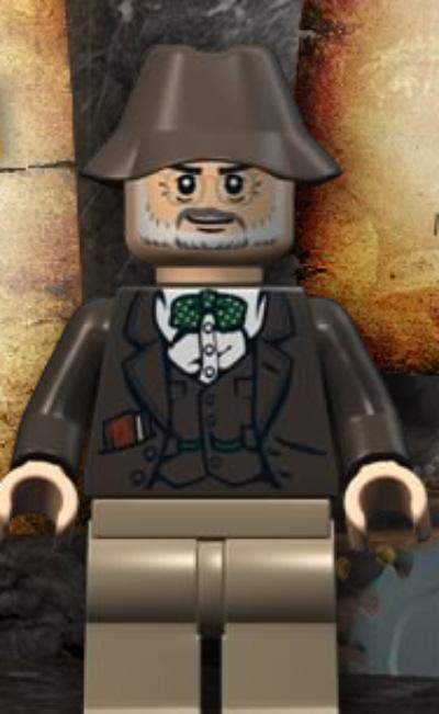 Skull Wallpaper For Girls Lego Indiana Jones 2 Characters List