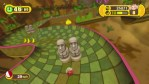 Wii Super Monkey Ball Step And Roll