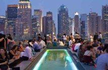 rooftopNYC