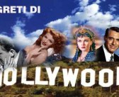 I Segreti di Hollywood: Full Service
