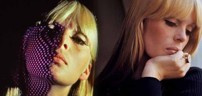 Nico & Velvet Underground: nuovo biopic in arrivo – video